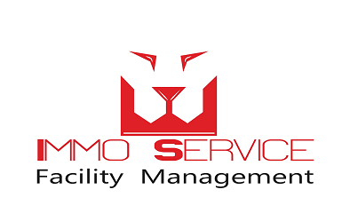 IMMO SERVICE – Facility Management